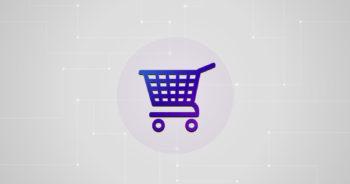 จับตาเทรนด์ E-Commerce ไทย ปี 2020 ทำอย่างไรให้ธุรกิจอยู่รอดในยุคไร้พรมแดน