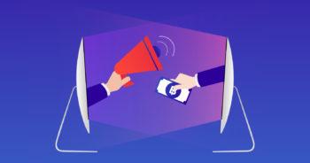 Affiliate Marketing 101: การตลาดแบบช่วยขาย เพิ่มรายได้ทั้งคนขายและคนช่วย