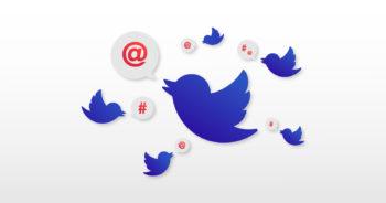 5 วิธีทำคอนเทนต์ทวิตเตอร์ (Twitter) ให้คนติดตามเยอะขึ้น แม้ไม่เคยเล่นมาก่อน