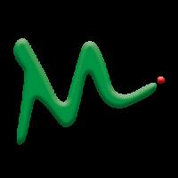 mvision_logo_300x300