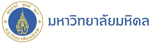 public-mu-logo