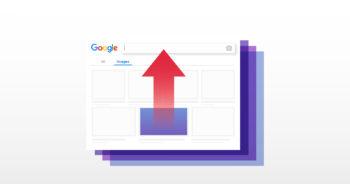 วิธีทำ SEO ให้รูปภาพติดอันดับ Google Image Search