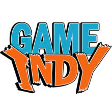 game indy
