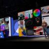 คลังความรู้ Digital Marketing งาน Adobe Summit 2019
