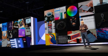 [Video] Advanced Digital Marketing 2019: เปิดคลังความรู้ด้าน Digital Marketing แบบล้ำๆ จากงาน Adobe Summit