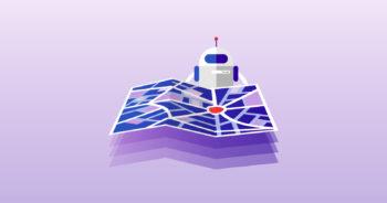 รู้จัก Sitemap แผนที่เว็บไซต์ที่คอยนำทางเหล่า Search Engine