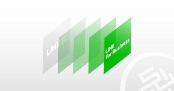 LINE@ สู่ LINE Official Account วิธีการรับมือกับความเปลี่ยนแปลง