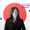 modern marketing lessons from CMO Adobe