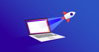 วิธีเช็คความเร็วเน็ต: รู้จักวิธีทดสอบและอ่านค่า Internet Speed อย่างละเอียด