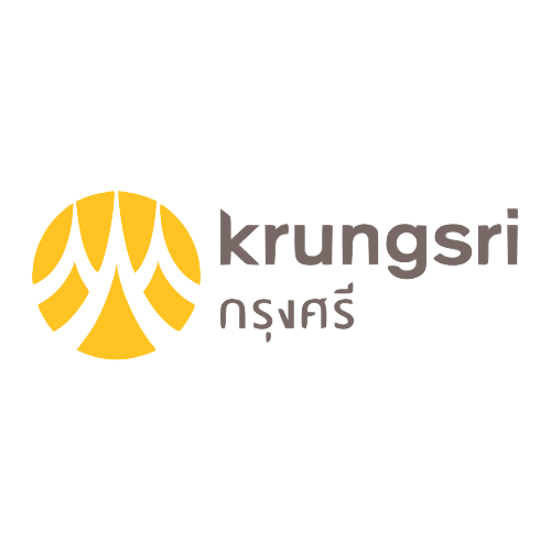 KRUNGSRI