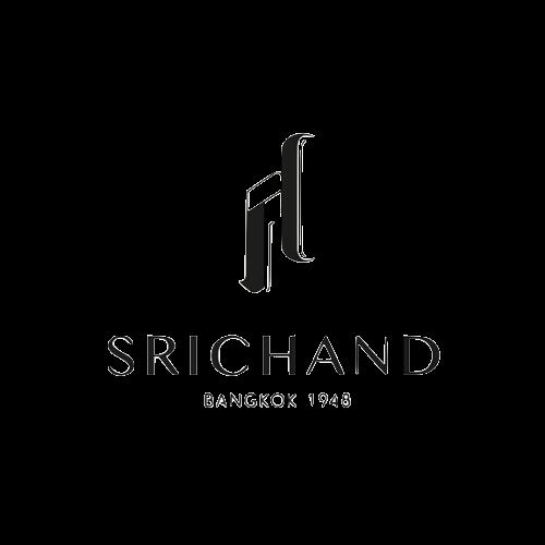 SRICHAN