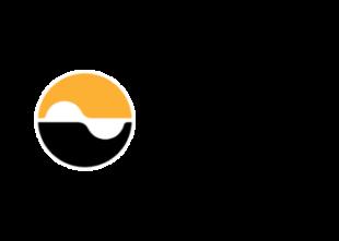 set-logo-png-5