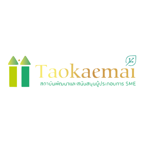 taokaemai