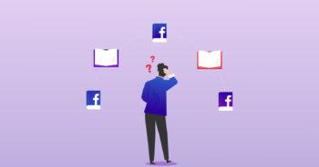 เรียน Facebook: แชร์เทคนิค เลือกคอร์สแบบไหน ให้เวิร์ก
