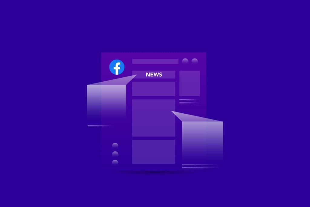 ความเปลี่ยนแปลงของ facebook