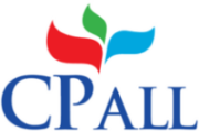 cp all