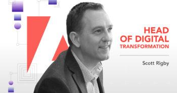 เทรนด์การใช้ Automation เพื่อพัฒนา Customer Experience – คุยกับ Head of Digital Transformation จาก Adobe
