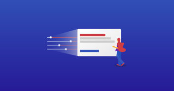 รู้จัก 3 ตัวช่วยการสร้างโฆษณาบน Google แบบอัตโนมัติ (Content Automation in Google Search Ads)