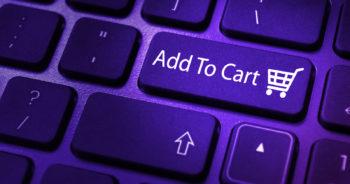 20 แนวคิด เทคนิค และวิธีการขายของออนไลน์ให้ขายดี