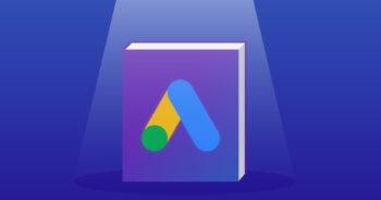 [ไขศัพท์] วิธีอ่านค่า Google Ads Metrics เพื่อวิเคราะห์ผล Google Search Ads แบบเบื้องต้น
