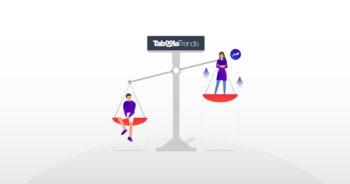 ทำวีดีโอและรูปภาพโฆษณา อย่างไรให้น่าคลิก? ลองใช้ Taboola Trends ช่วยแนะนำเทรนด์ครีเอทีฟโฆษณาให้กับคุณ