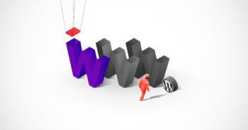 วิธีการสร้างเว็บไซต์ ด้วย WordPress ทำเว็บไซต์เอง คุณเองก็ทำได้ (สอนแบบจับมือทำ)
