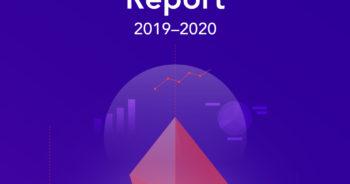Thailand's Inbound Marketing Report