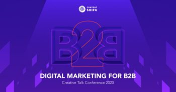 Digital Marketing for B2B: Practices and Case Study