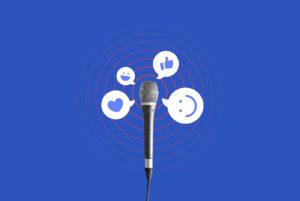 ภาพลักษณ์องค์กร และ วิธีสื่อสารในภาวะวิกฤติ COVID-19