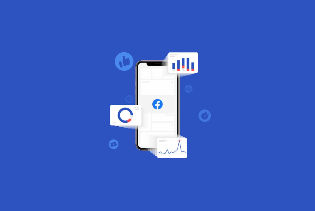 แนะนำ Facebook Analytics เพื่อดูข้อมูลการตลาดเชิงลึก