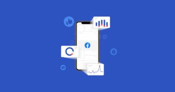 เข้าใจตลาดเชิงลึกมากขึ้นได้ด้วย Facebook Analytics (ประโยชน์ที่มากกว่าแค่เรื่องแอด)