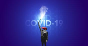 คู่มือฝ่าวิกฤต COVID : ปรับกลยุทธ์การทำ Digital ของคุณอย่างไรดีในช่วงนี้
