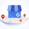 Google My Business คืออะไร