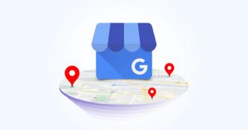 Google My Business 101: สอนวิธีใช้เบื้องต้น ทำอย่างไรให้แบรนด์เสิร์ชเจอบน Google