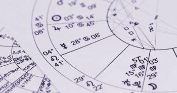 Customer Insight คืออะไร พร้อมวิธีหา Insight ในยุค Data & Martech