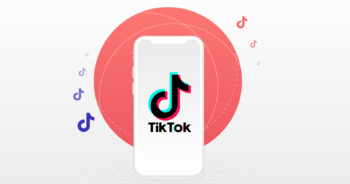 ถอดรหัส 5 จิตวิทยาการออกแบบแอป TikTok ที่ทำให้ผู้ใช้เล่นจนติดงอมแงม
