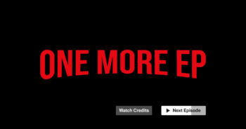 ดูจบแล้ว ต่ออีกซักตอนละกัน… Netflix ทำอะไรกับเรา ให้นั่งติดหนึบดูต่อไปไม่รู้เบื่อ