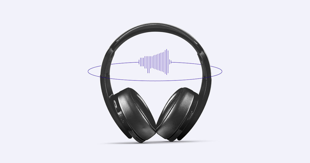 รวมช่องและรายการ Podcast แนะนำ ปี 2021