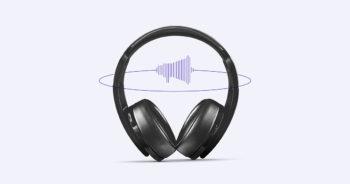 แนะนำ 12 รายการ Podcast ด้านการตลาดและธุรกิจ น่า Subscribe ไว้ ในปี 2021