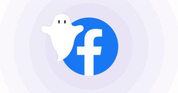 วิธีตามไปหลอกหลอนลูกค้าที่เข้าเว็บไซต์ด้วย Facebook Remarketing โดยใช้ Facebook Pixel