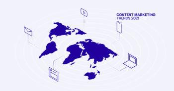 อัปเดต 7 เทรนด์ Content Marketing ปี 2020 กับความท้าทายที่นักการตลาดต้องรู้