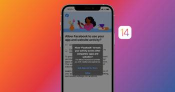 สรุปผลกระทบของ Facebook Ads จากการอัปเดต iOS 14 พร้อมแนวทางรับมือ