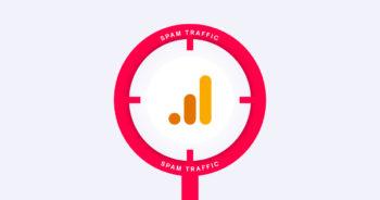 วิธีการกำจัด Spam Traffic ออกจาก Google Analytics อย่างง่ายๆ