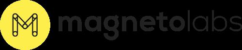 Magnetolabs logo