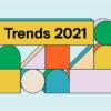 Zendesk CX Trends 2021