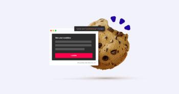 รู้จัก Cookie Consent ที่ทุกเว็บต้องมี พร้อมแนะนำเครื่องมือติดตั้งคุกกี้แบนเนอร์ (Cookie Banner) ใช้ง่าย เริ่มต้นฟรี!