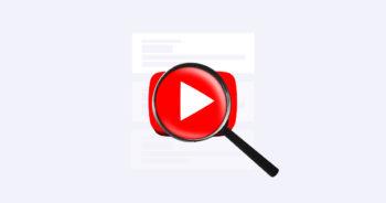 สอนทำ YouTube SEO ลงคลิปยูทูปยังไงให้ติดเสิร์ช คนเจอคลิปเยอะๆ [เก็บครบทุก Checklist]