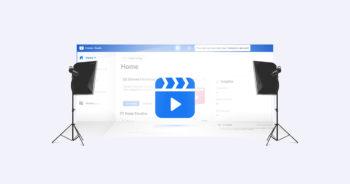 จัดการโพสต์ Facebook และ Instagram [ได้หลายรูปแบบ] ในที่เดียวด้วย Facebook Creator Studio
