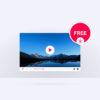 free footage