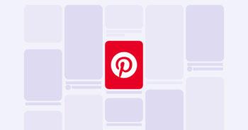 แนะนำวิธีการหาและรวบรวมไอเดียง่ายๆ จาก Pinterest
